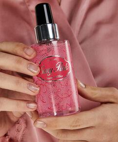 Brume parfumée Sexy Pink, Blanc
