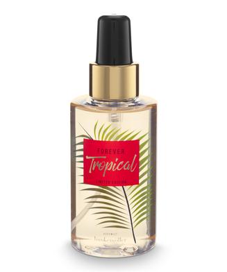 Brume parfumée Forever Tropical, Blanc