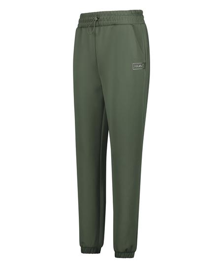 Pantalon de jogging HKMX  , Vert