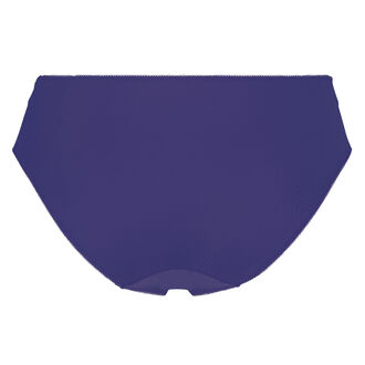 Slip Diva, Violet