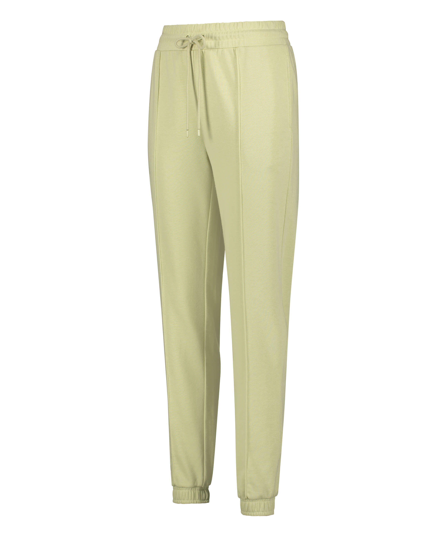 Pantalon de jogging Snuggle Me, Vert, main