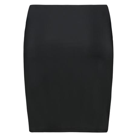 Sous-jupe lissante - Level 1, Noir