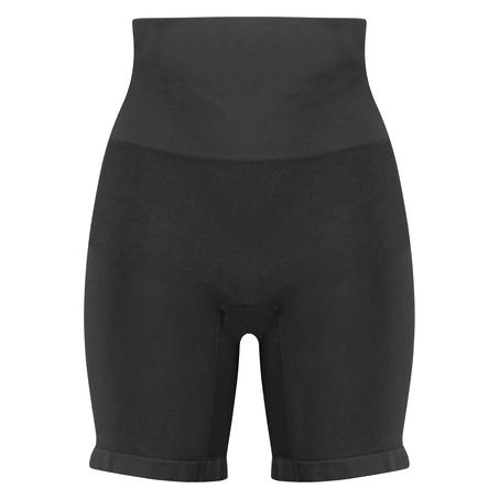 Culotte raffermissant taille - Level 2, Noir