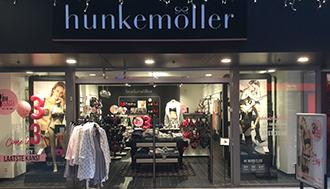 Haarlem Schalkwijk