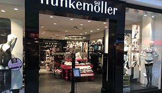 Hamburg Billstedt