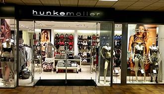 Bertrange ShoppingBelle Etoile